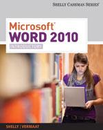 ePack: Microsoft® Wo…