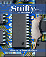 Sniffy the Virtual R…
