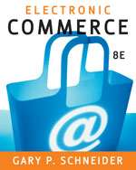 Electronic Commerce,…,9781423903055