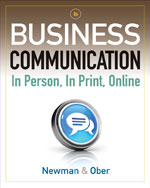 Business Communicati…,9781111533168