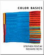 Color Basics, 1st Ed…