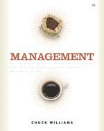 Management, 6th Edit…, 9780538745970