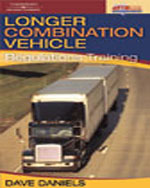 Longer Combination V…,9781418005788