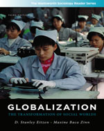 Globalization: The T…,9781111301583