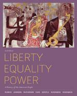 Liberty, Equality, P…