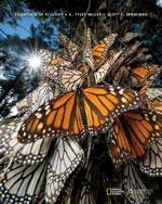Essentials of Ecolog…,9781285197265
