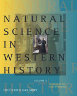 Natural Science in W…, 9780618224128