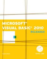 Bundle: Microsoft® V…,9781133539711