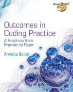 Outcomes in Coding P…, 9781401898984