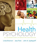 Health Psychology: A…,9781133593072