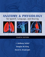 Anatomy & Physiology…,9781111319809