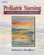 Pediatric Nursing Sk…
