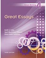 eBook Great Writing …,9781285430485