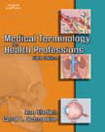 Medical Terminology …,9781401860264