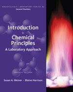 Introduction to Chem…,9780495114796