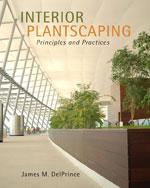 Interior Plantscapin…, 9781435439634