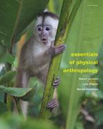 Bundle: Essentials o…,9781285157382