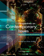 Perspectives on Cont…, 9780495912927