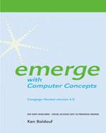 Text Companion for B…,9781133956945