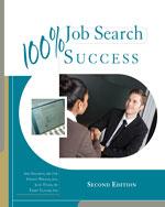 100% Job Search Succ…