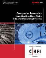 Computer Forensics: …,9781435483507