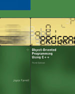 Object-Oriented Prog…,9781418836269