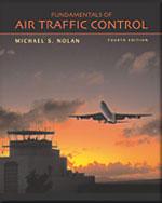 Fundamentals of Air …,9780534393885