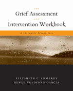 The Grief Assessment…, 9780495008415