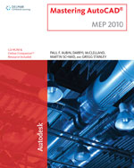 AutoCAD® 2010 MEP Co…