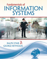 Fundamentals of Info…,9781133629627