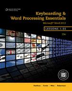 Keyboarding Pro DELU…