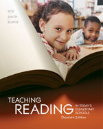 Teaching Reading in …