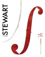 Study Guide for Stew…