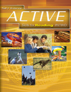 ACTIVE Skills for Re…,9781424094233