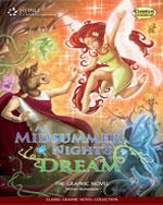 A Midsummer Night's …,9781111838461