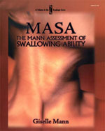 MASA: The Mann Asses…,9781111319762