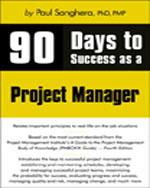 90 Days to Success a…