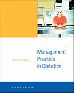 Management Practice …,9780534516574
