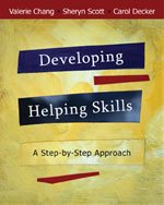 Developing Helping S…,9780495092582