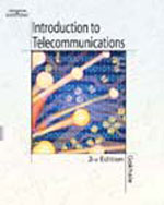 Introduction to Tele…,9781401856489