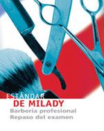 Spanish Translated E…,9781435419452