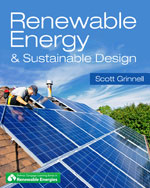 Renewable Energy & S…, 9781111542702
