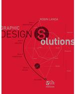 Graphic Design Solut…,9781133945529