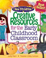 Creative Resources f…, 9781428318328