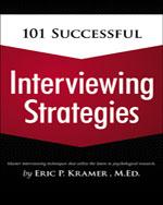 101 Successful Inter…, 9781435459823