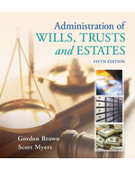 Administration of Wi…,9781133016779