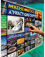 Mathematics: A Pract…, 9780538495059