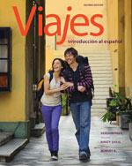 Viajes: Introducción…,9781133934202