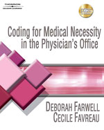 Coding for Medical N…, 9781418050214