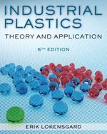 Industrial Plastics:…, 9781428360709
